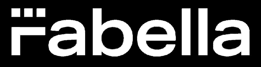 Fabella logo